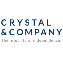 Crystal & Company | insurance agency | 1600 Market St # 1510, Philadelphia, PA 19103, USA | 2155318300 OR +1 215-531-8300