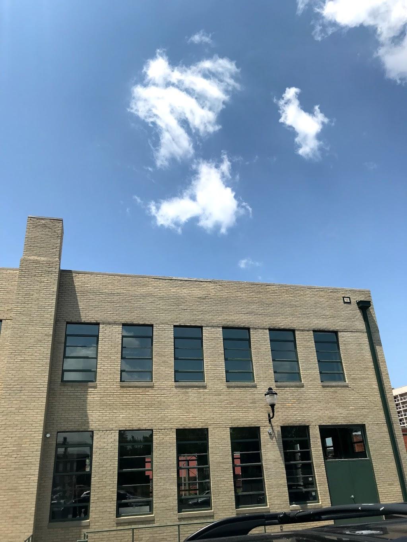 Universal Life Insurance Building | insurance agency | 480 Doctor M.L.K. Jr Ave, Memphis, TN 38126, USA | 9017750930 OR +1 901-775-0930
