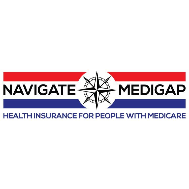 Navigate Medigap Inc | insurance agency | 700 N St Marys St #1400, San Antonio, TX 78205, USA | 8444386284 OR +1 844-438-6284