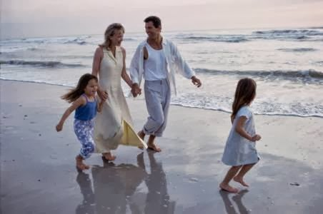 Nutu Financial | insurance agency | 701 5th Ave, Seattle, WA 98104, USA | 2063463237 OR +1 206-346-3237