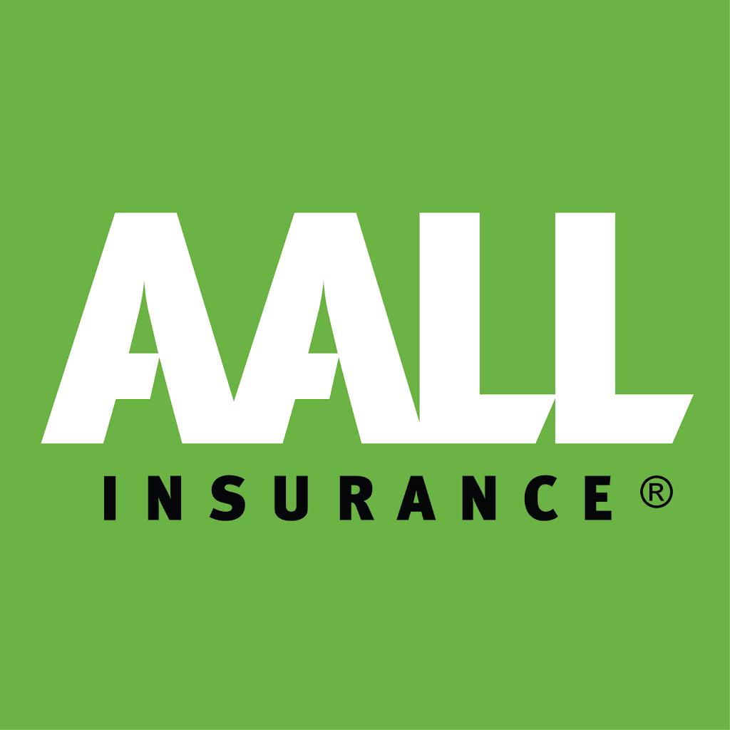 AALL Insurance | insurance agency | 1160 E Van Buren St, Phoenix, AZ 85006, USA | 6022333333 OR +1 602-233-3333