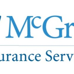 McGriff Insurance Services | insurance agency | 200 W Forsyth St Suite 200, Jacksonville, FL 32202, USA | 8008960554 OR +1 800-896-0554