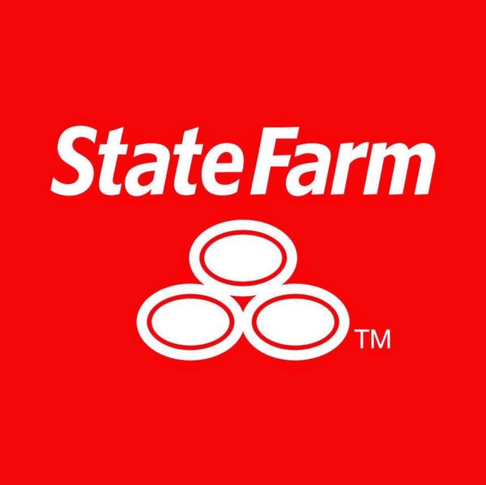 Jared Bush - State Farm Insurance Agent | insurance agency | 725 John F. Kennedy Blvd W, North Bergen, NJ 07047, USA | 2013258880 OR +1 201-325-8880