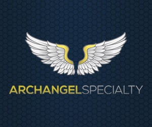 Archangel Specialty | N Sharon Amity Rd, Charlotte, NC ...