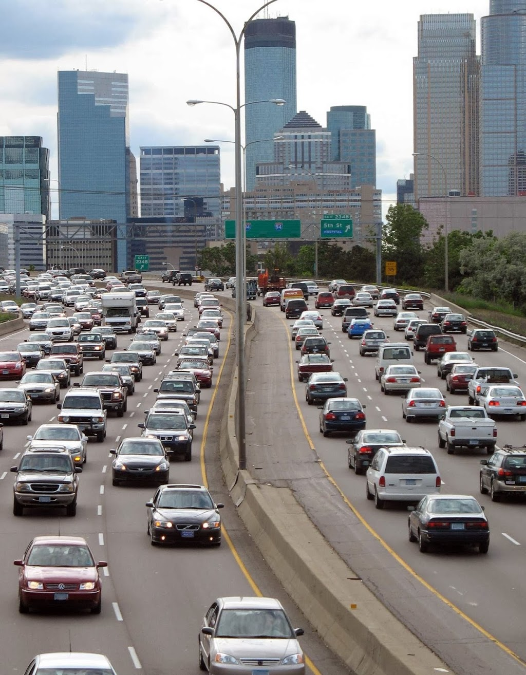 San Antonio Auto Insurance   insurance agency   200 E Market St, San Antonio, TX 78205, USA   2102013111 OR +1 210-201-3111