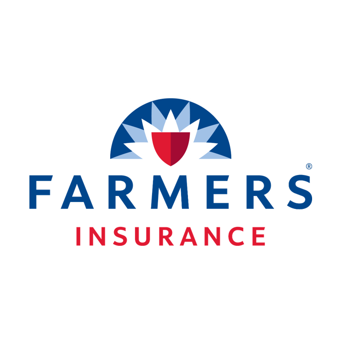 Farmers Insurance - Laura Brown | insurance agency | 2001 W 42nd St, Sioux Falls, SD 57105, USA | 6053322130 OR +1 605-332-2130