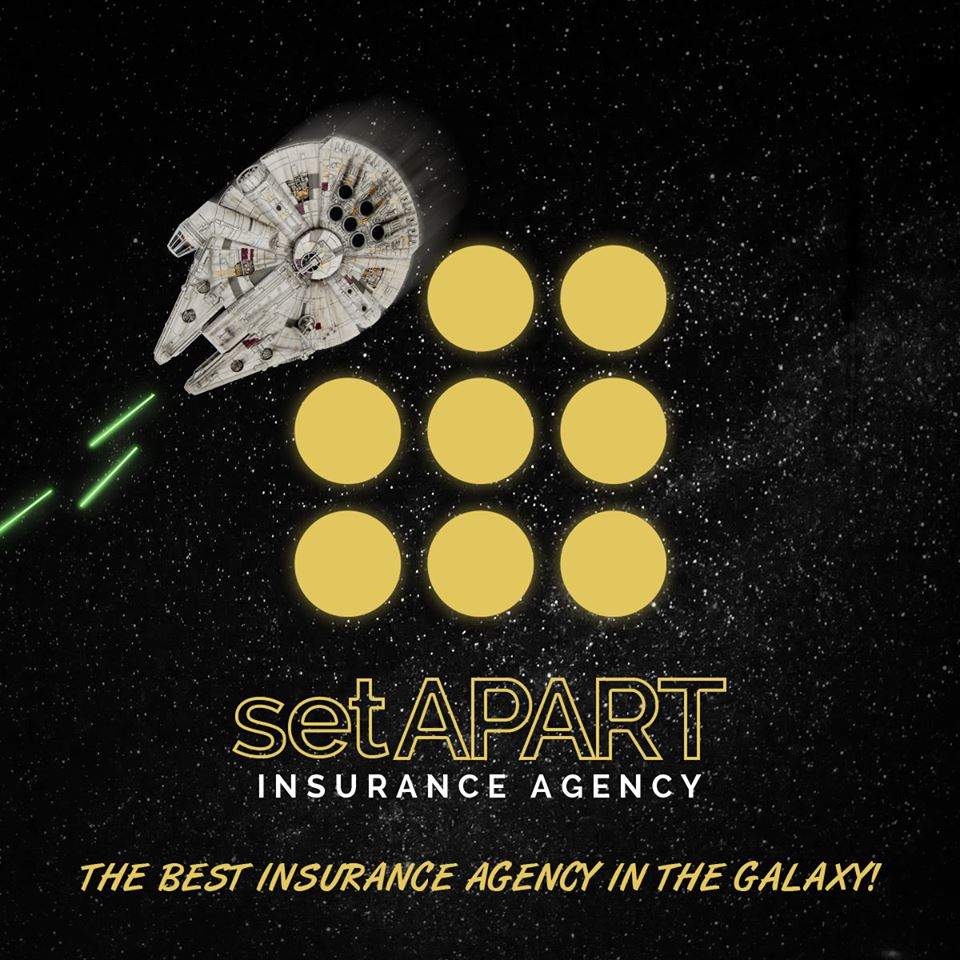 Set Apart Insurance Agency   insurance agency   2345 Erringer Rd Suite 205, Simi Valley, CA 93065, USA   8055831091 OR +1 805-583-1091