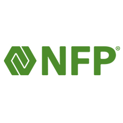 NFP   insurance agency   505 Highway 169 North, Suite 1100, Plymouth, MN 55441, USA   9525930265 OR +1 952-593-0265