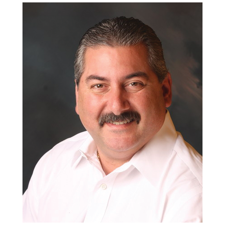 Lou Grimaldi - State Farm Insurance Agent | insurance agency | 8050 Florence Ave ste 10a, Downey, CA 90240, USA | 5629237791 OR +1 562-923-7791