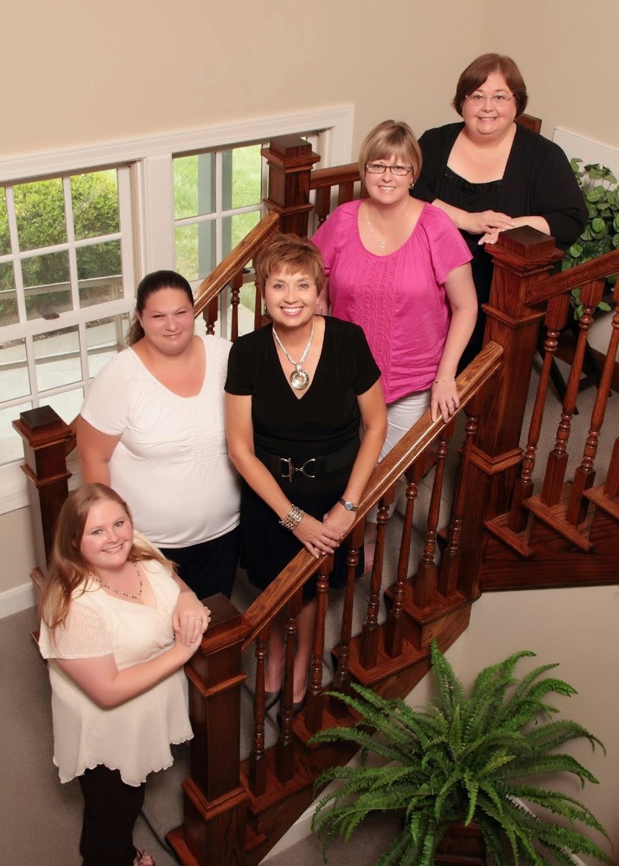 Preferred Benefits LLC | 3702 Brownsboro Rd, Louisville ...