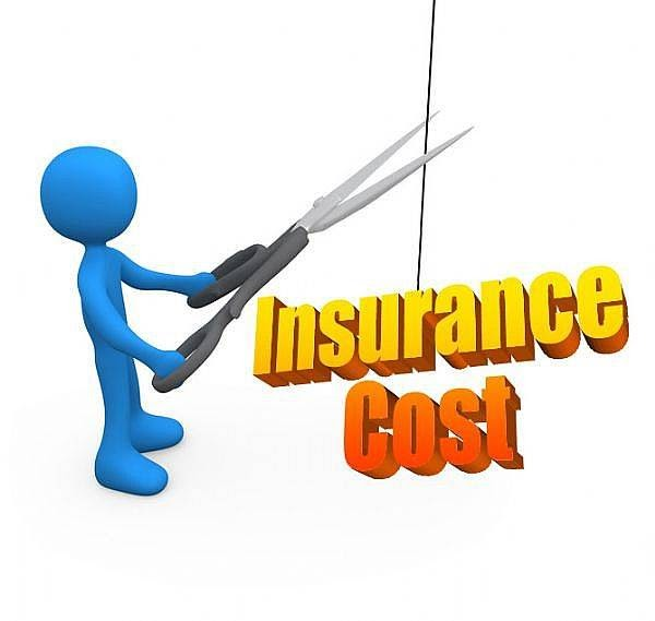 Low Cost Auto Insurance of New York | insurance agency | Lace Front Wigs NYC, 855 Lexington Ave, New York, NY 10007, USA | 6462330907 OR +1 646-233-0907