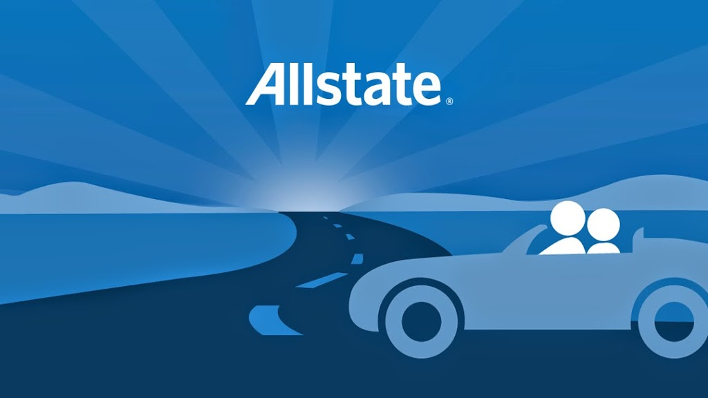 Robert Capialbi: Allstate Insurance | insurance agency | 440 E 62nd St Ste B, New York, NY 10065, USA | 2127378900 OR +1 212-737-8900