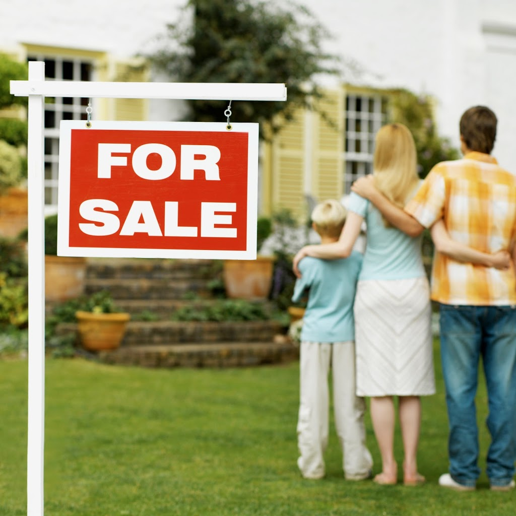 WLM Financial | insurance agency | 111 N La Brea Ave #406b, Inglewood, CA 90301, USA | 8775022930 OR +1 877-502-2930