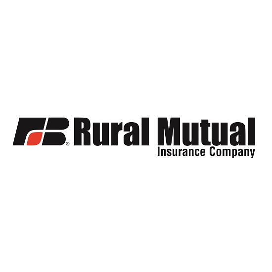 Rural Mutual Insurance: Steven Shimko | insurance agency | 108 Wisconsin Ave, Cameron, WI 54822, USA | 7154581800 OR +1 715-458-1800