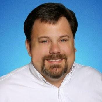 Robert Stine: Allstate Insurance | insurance agency | 3509 Hulen St Ste 103, Fort Worth, TX 76107, USA | 8173774048 OR +1 817-377-4048