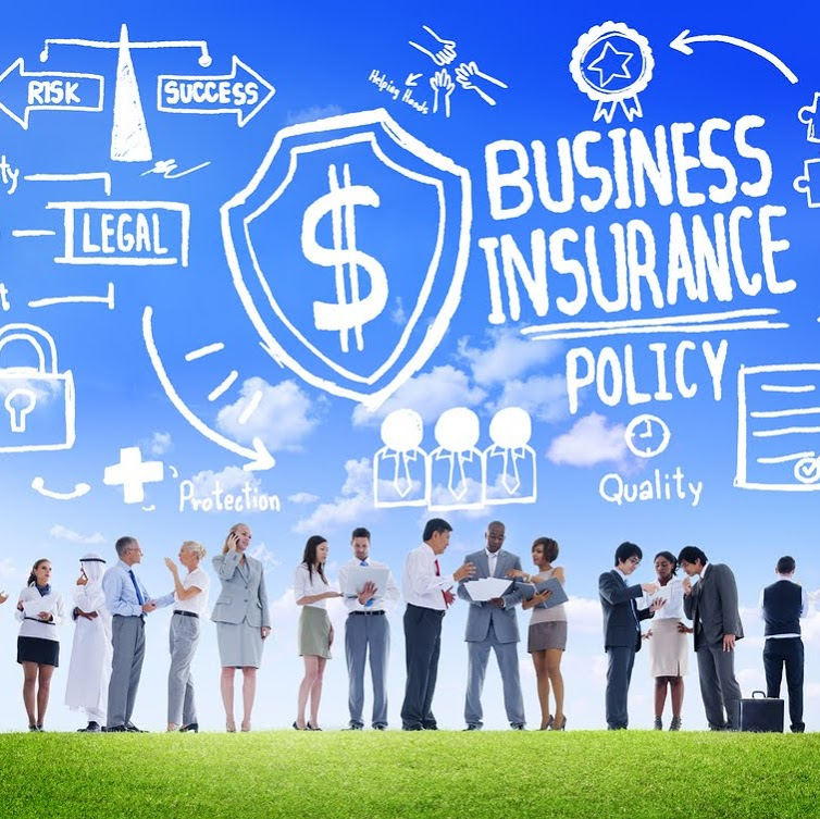Small Business Insurance | insurance agency | 2121 E York St, Philadelphia, PA 19125, USA | 2673889640 OR +1 267-388-9640