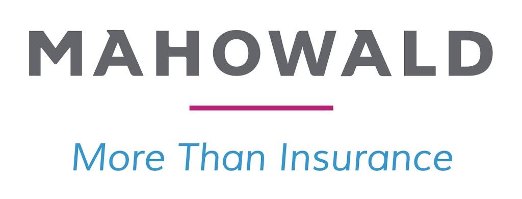 Mahowald Insurance Agency | insurance agency | 916 W St Germain St # 100, St Cloud, MN 56301, USA | 3202513751 OR +1 320-251-3751