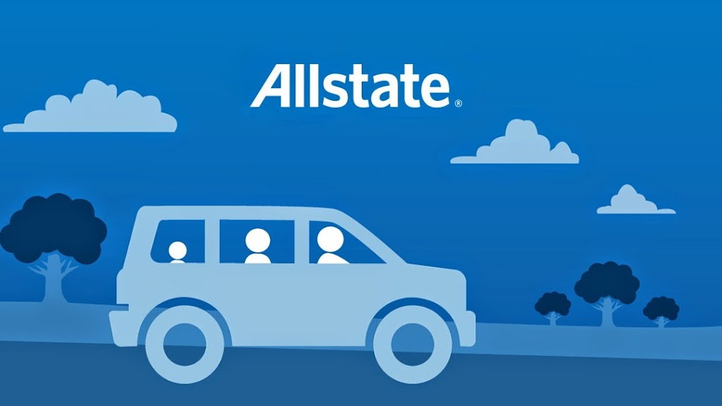 Bruce A. Ferber: Allstate Insurance | insurance agency | 349 Hempstead Ave, Malverne, NY 11565, USA | 5168879200 OR +1 516-887-9200