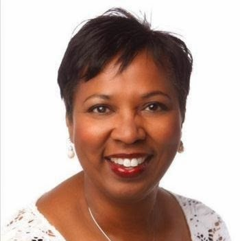 S.Kathryn Allen: Allstate Insurance | insurance agency | 117 Carroll St NW, Washington, DC 20012, USA | 2028035848 OR +1 202-803-5848