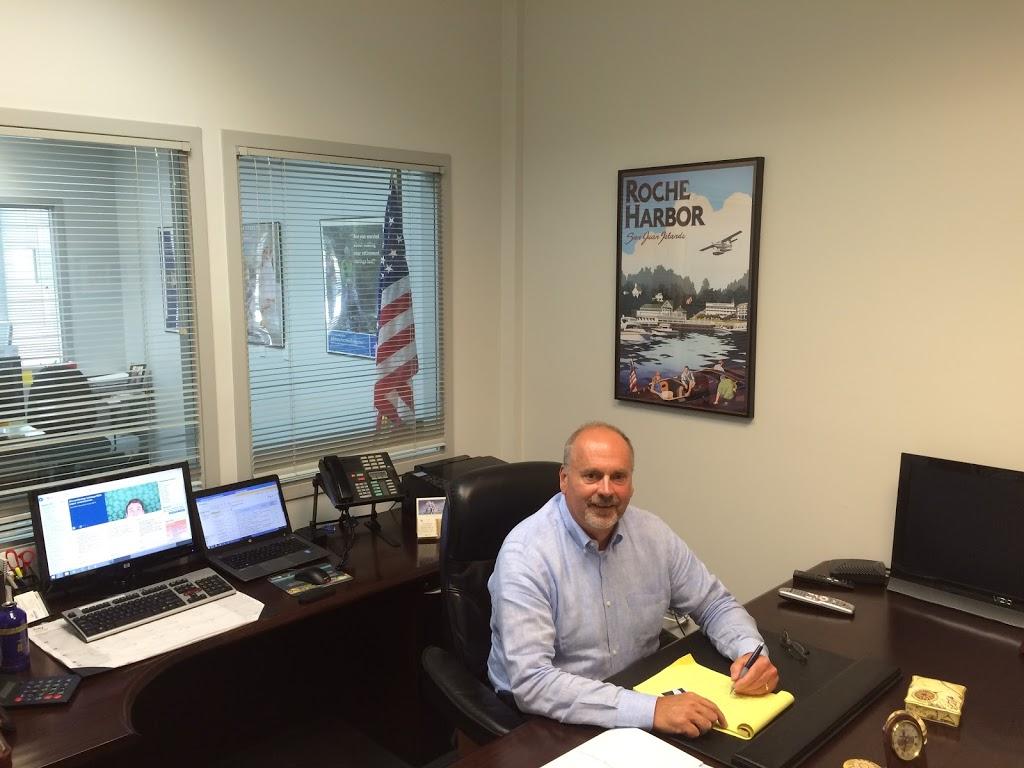 Neil Tarte: Allstate Insurance | insurance agency | 5025 25th Ave NE Ste 104, Seattle, WA 98105, USA | 2065262798 OR +1 206-526-2798