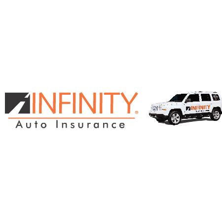 Infinity Auto Insurance   insurance agency   595 E Colorado Blvd #709, Pasadena, CA 91101, USA   6264122312 OR +1 626-412-2312