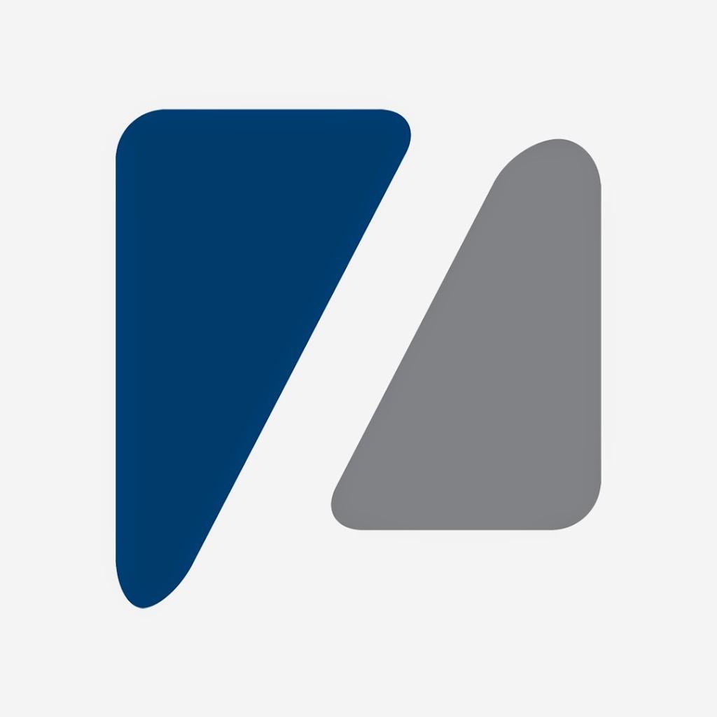 Leavitt Group Benefits Services of Arizona | insurance agency | 919 N 1st St, Phoenix, AZ 85004, USA | 6022640566 OR +1 602-264-0566