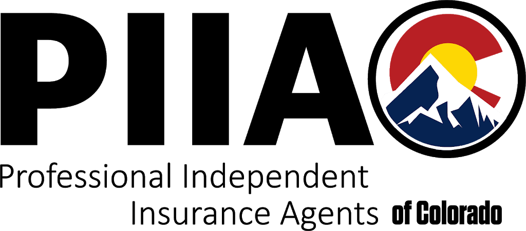 Professional Independent Insurance Agents of Colorado | insurance agency | 8354 Northfield Blvd Suite 2710, Denver, CO 80238, USA | 3035120627 OR +1 303-512-0627