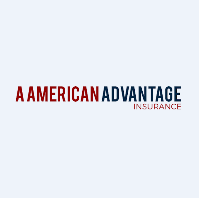 A American Advantage | insurance agency | 4101 Dayton Blvd #101, Chattanooga, TN 37415, USA | 4238703545 OR +1 423-870-3545