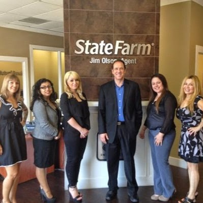 Jim Olson - State Farm Insurance Agent | insurance agency | 5728 Hollywood Blvd ste d, Hollywood, CA 90028, USA | 3234623376 OR +1 323-462-3376