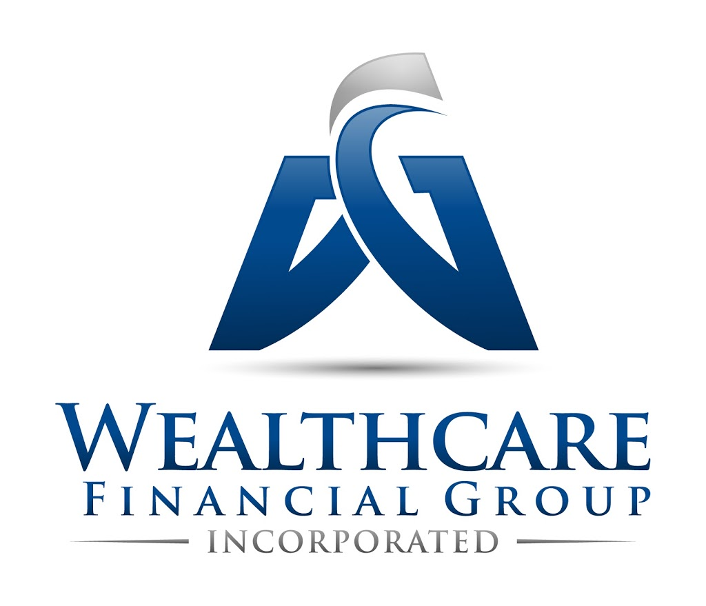 Wealthcare Financial Group, Inc. | insurance agency | 4800 Hampden Ln #200, Bethesda, MD 20814, USA | 2404823752 OR +1 240-482-3752