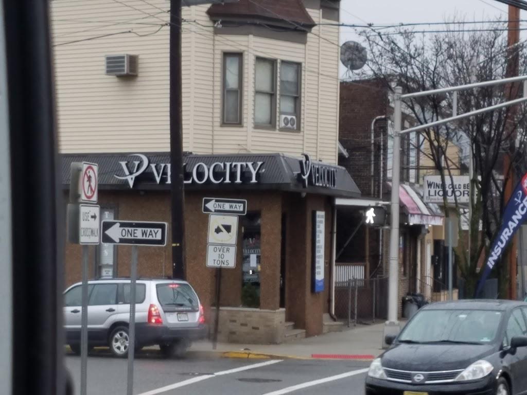 Velocity Insurance Multi Services   insurance agency   4514 Bergen Turnpike, North Bergen, NJ 07047, USA   2018668807 OR +1 201-866-8807