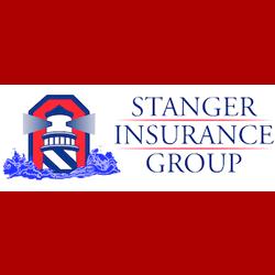 Stanger Insurance Group | 401 Pondview Ln, Davidsonville ...