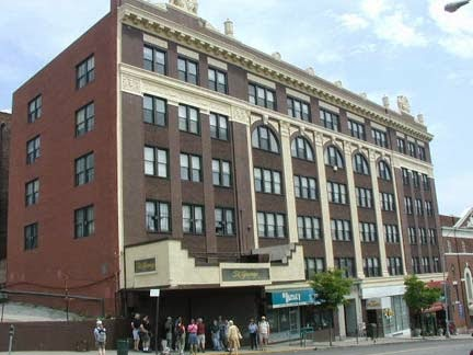 Municipal Data Services   insurance agency   25 Hyatt St Suite 301, Staten Island, NY 10301, USA   7188150707 OR +1 718-815-0707