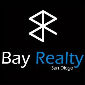 San Diego Bay Real Estate Law | insurance agency | 606 Third Ave, San Diego, CA 92101, USA | 6197213377 OR +1 619-721-3377