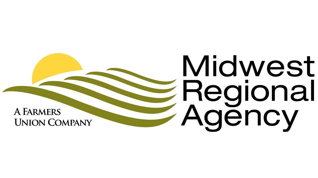 Midwest Regional Agency | Renee Bartlett Insurance | insurance agency | 301 S 6th St Suite 7, Beatrice, NE 68310, USA | 4022283400 OR +1 402-228-3400