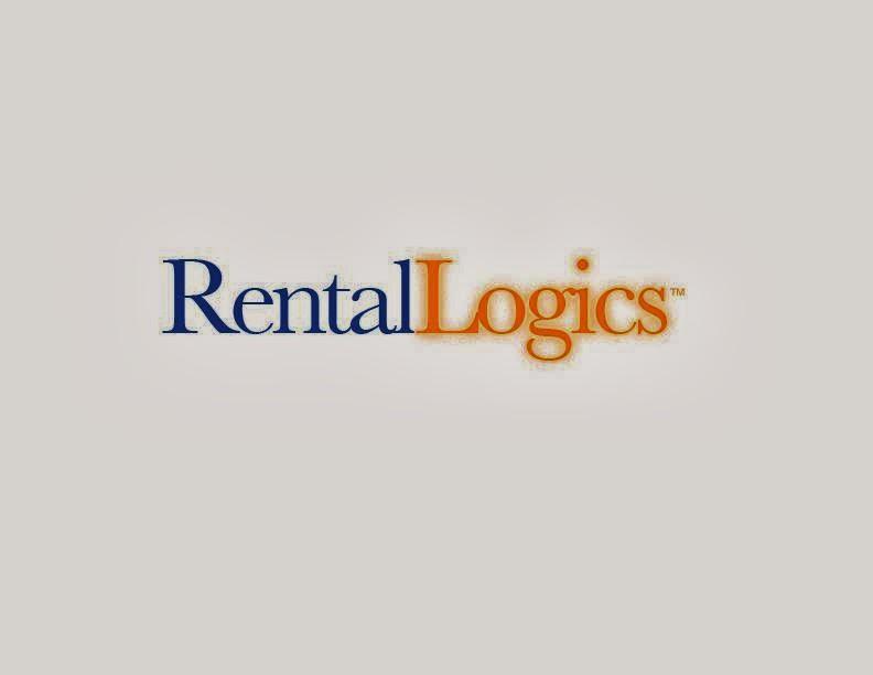 RentalLogics   insurance agency   1629 K St NW, Washington, DC 20006, USA   8886783961 OR +1 888-678-3961