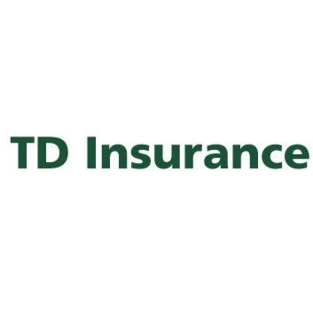 TD Insurance Auto Centre | insurance agency | 9227 Rue Charles de la Tour, Montréal, QC H4N 1M4, Canada | 8448842231 OR +1 844-884-2231
