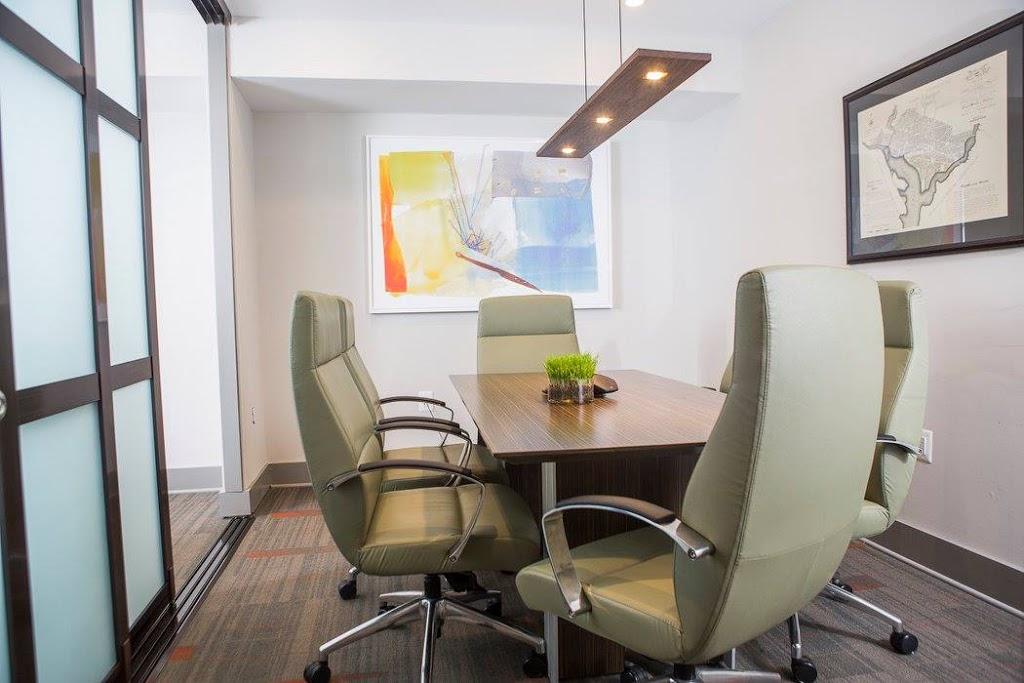 Premium Title & Escrow, LLC. | insurance agency | 3407 14th St NW, Washington, DC 20010, USA | 2022999100 OR +1 202-299-9100