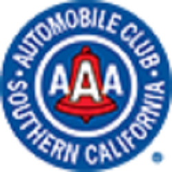 AAA - Automobile Club of Southern California | insurance agency | 2666 Del Mar Heights Rd, Del Mar, CA 92014, USA | 8584817181 OR +1 858-481-7181
