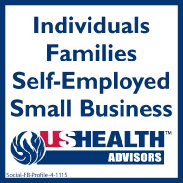 49318067a95 Mario Garay USHealth Advisors - Insurance agency