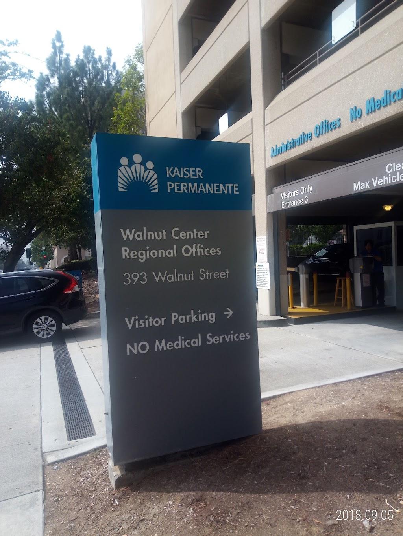 Kaiser Public Affairs   insurance agency   393 E Walnut St, Pasadena, CA 91188, USA   6267143389 OR +1 626-714-3389