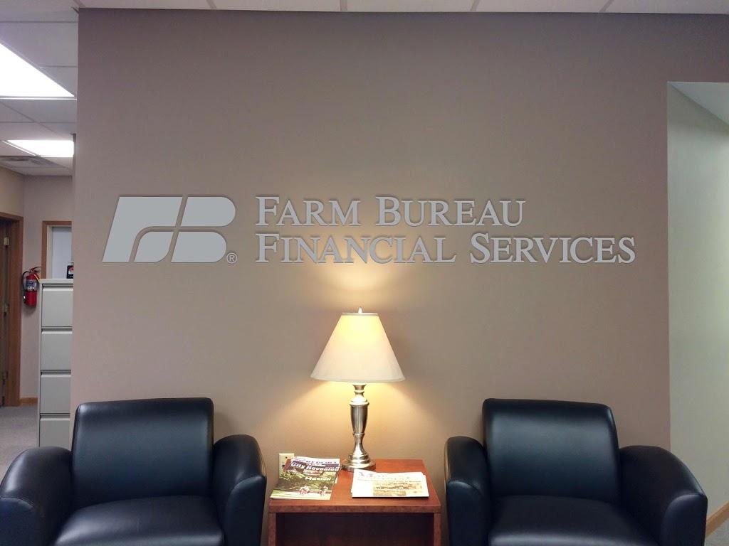 Randy Strnad | insurance agency | 808 6th St #3, Marion, IA 52302, USA | 3193773276 OR +1 319-377-3276