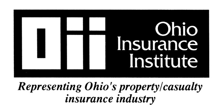Ohio Insurance Institute | insurance agency | 172 E State St, Columbus, OH 43215, USA | 6142281593 OR +1 614-228-1593