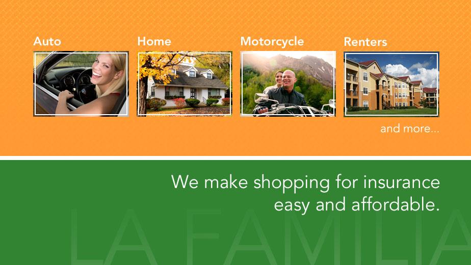 La Familia Auto Insurance | insurance agency | 4723 River Oaks Blvd, Fort Worth, TX 76114, USA | 6822247790 OR +1 682-224-7790
