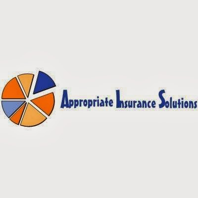 Appropriate Insurance Solutions of Glendale - Auto Home Business | insurance agency | 450 N Brand Blvd, Glendale, CA 91203, USA | 8182916347 OR +1 818-291-6347