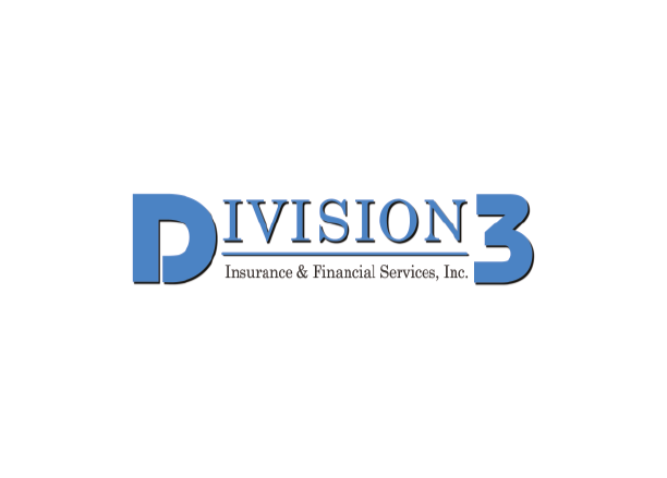 Division 3 Insurance & Financial Services, Inc. | insurance agency | 200 N Maryland Ave #301, Glendale, CA 91206, USA | 8185461010 OR +1 818-546-1010