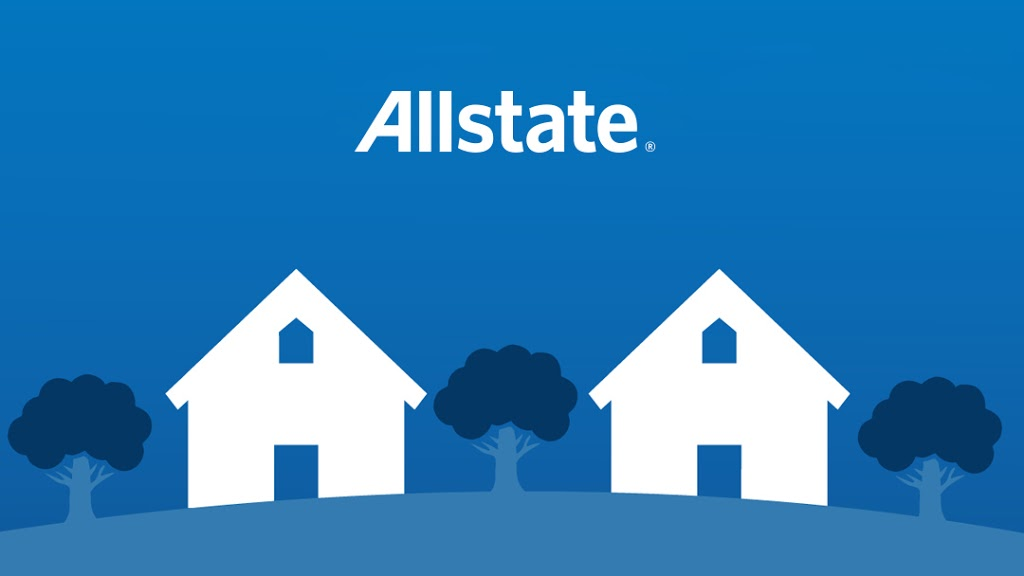 Main Street Agency: Allstate Insurance | insurance agency | 440 Prospect Pl, Alpharetta, GA 30005, USA | 6788069500 OR +1 678-806-9500