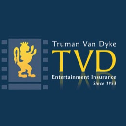 Truman Van Dyke | insurance agency | 6767 Forest Lawn Dr, Los Angeles, CA 90068, USA | 3238830012 OR +1 323-883-0012