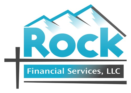 Rock Financial Services LLC | insurance agency | 4801 E Independence Blvd, Charlotte, NC 28212, USA | 7045660373 OR +1 704-566-0373