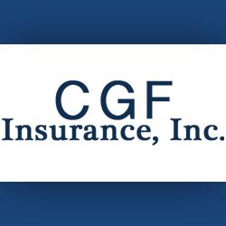 CGF Insurance, Inc. | insurance agency | 228 W Chelten Ave FL 2, Philadelphia, PA 19144, USA | 2158492000 OR +1 215-849-2000